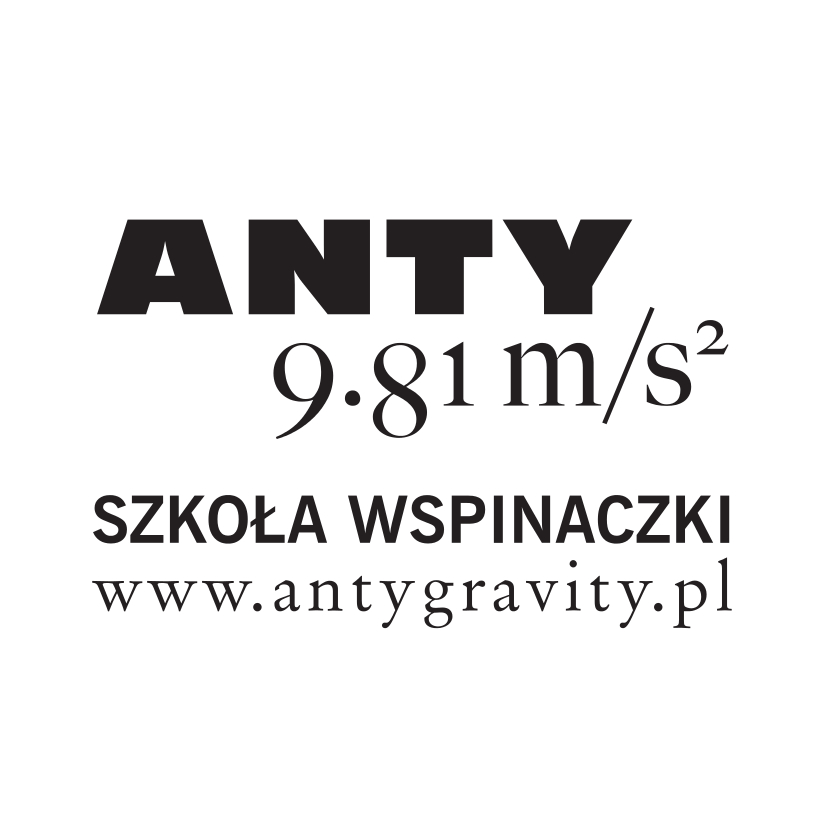 Anty Gravity