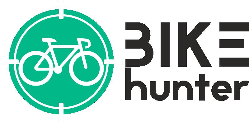 Bikehunter