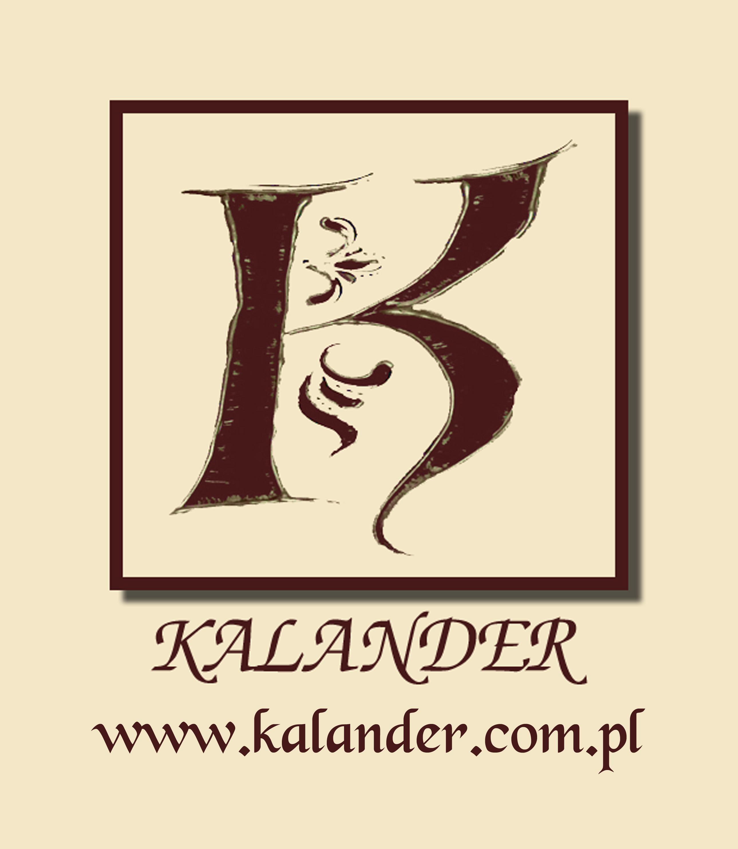 Kalander