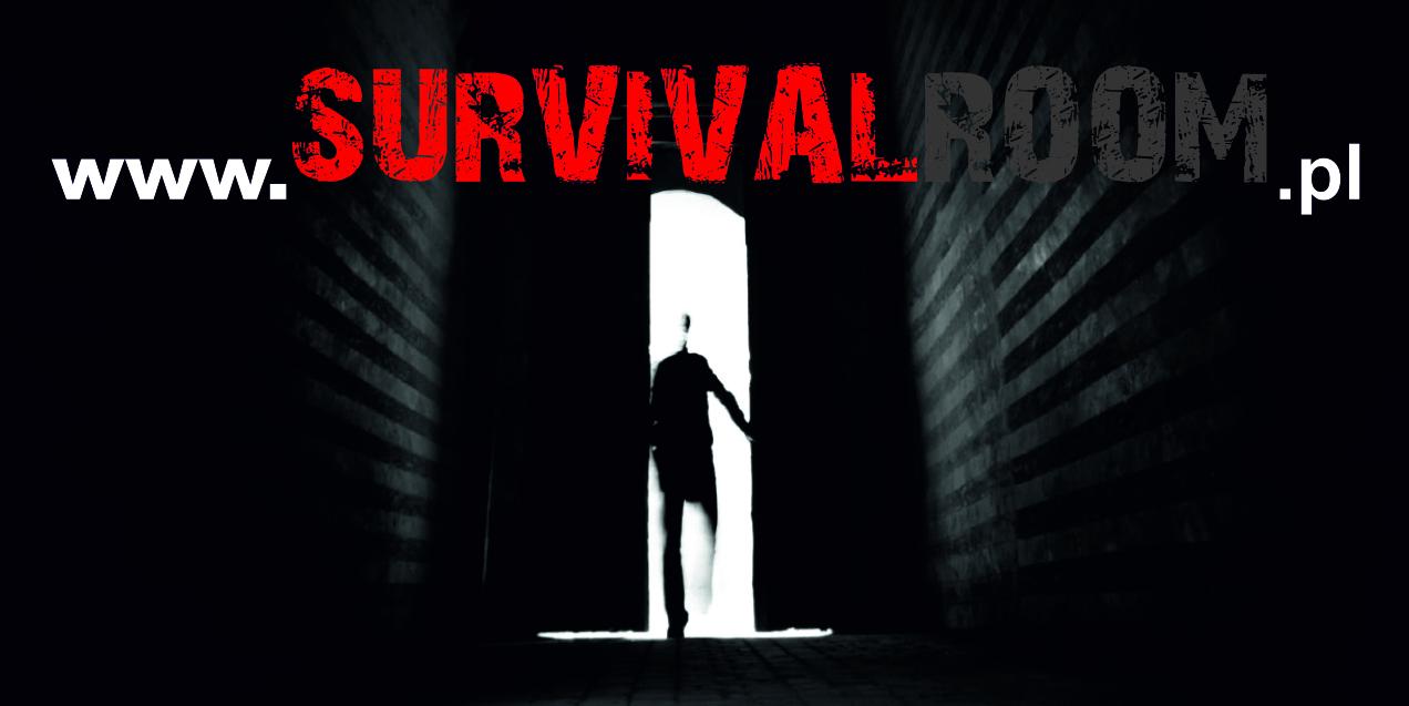SurvivalRoom