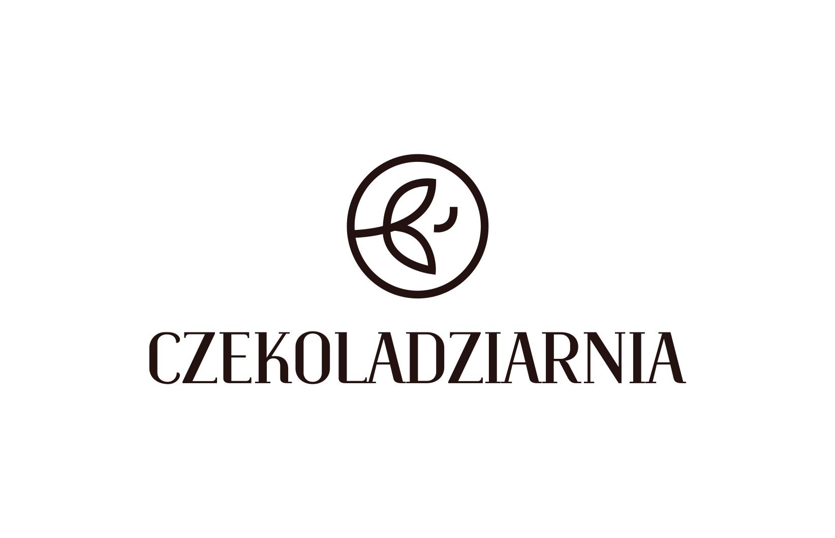 Czekoladziarnia