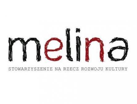 Stowarzyszenie Melina