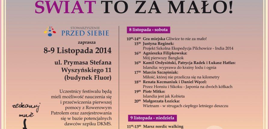 STZMFestiwal-Plakat2