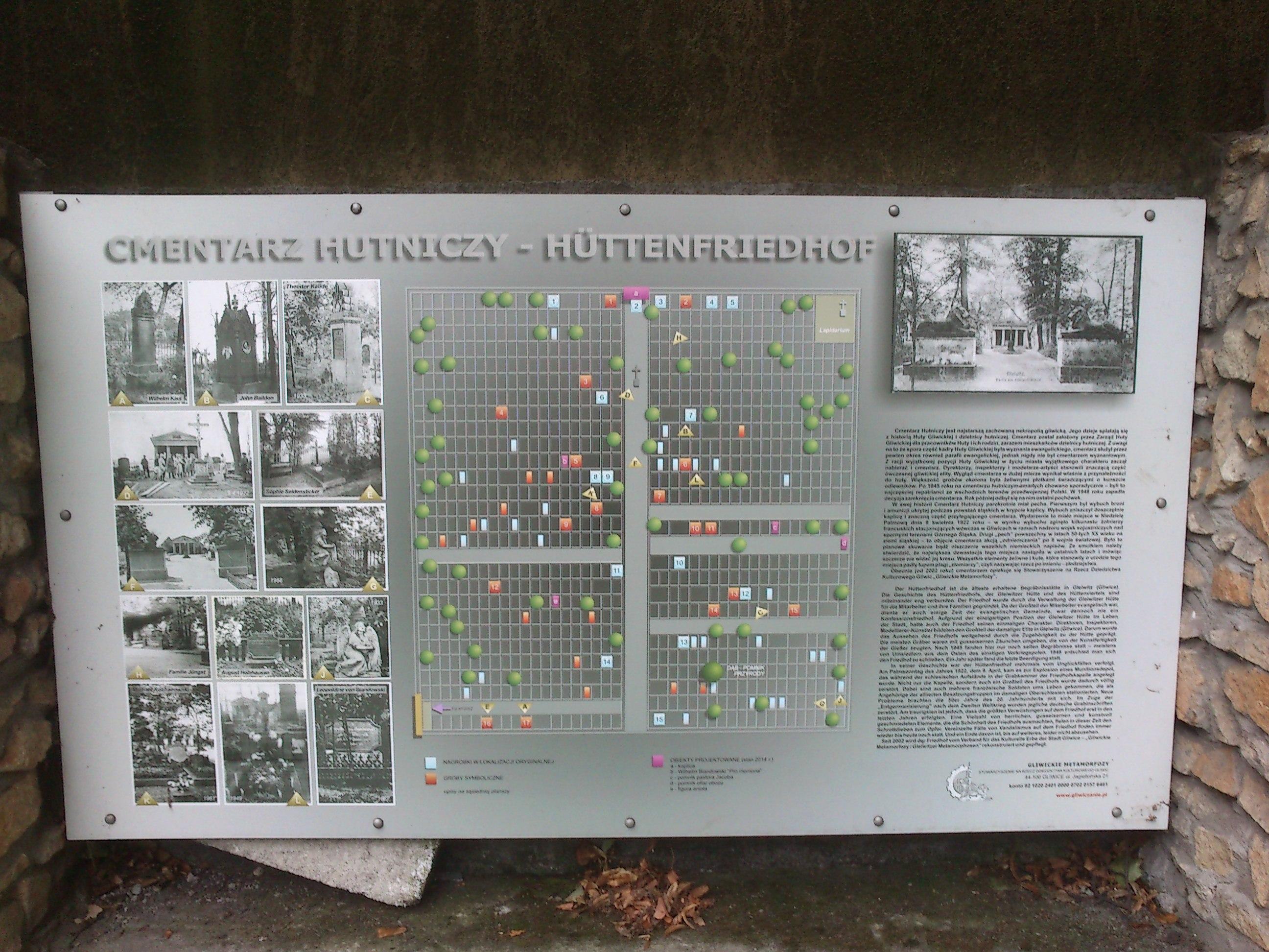 cmentarz hutniczy4