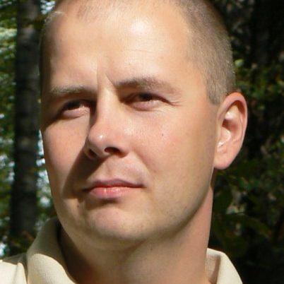 Jacek Kołodziej