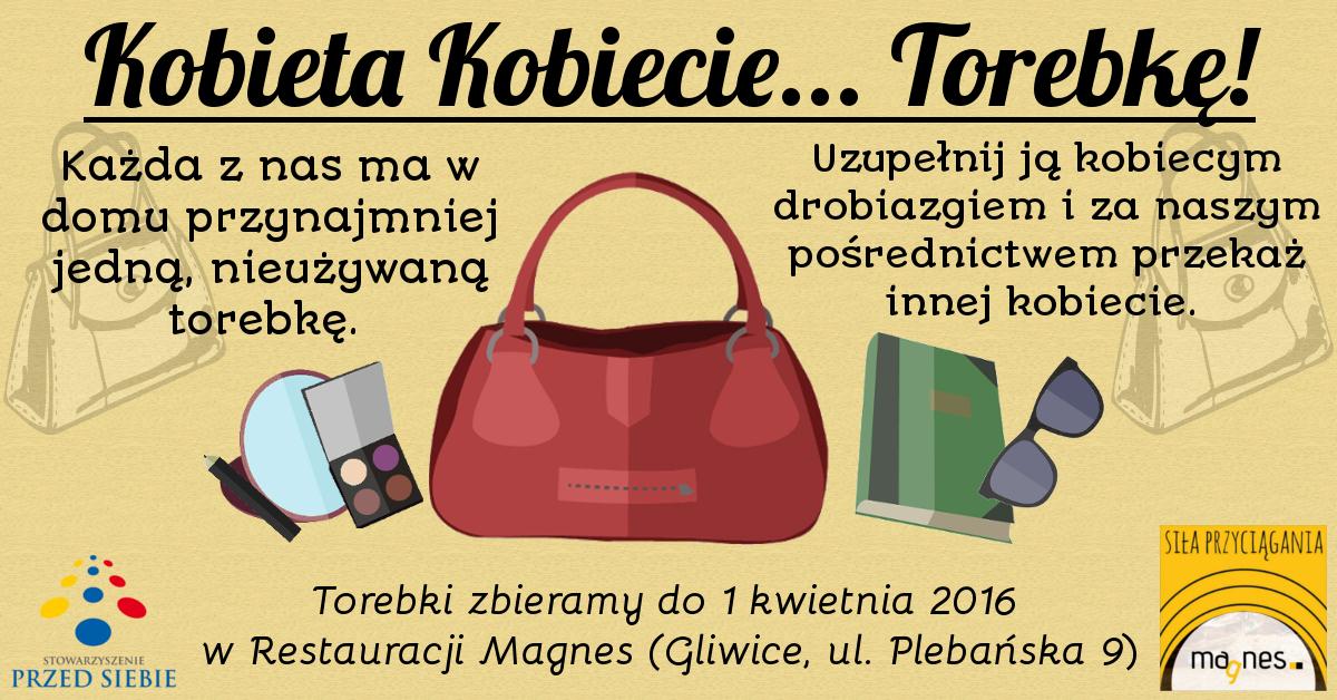 torebki-post