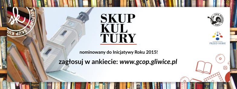 SK konkursIR2015